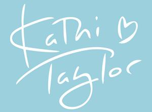 Kathi Taylor